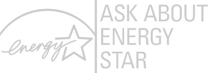 energy star nm